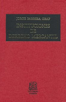 Instituciones de Derecho Mercantil / 19 ed.