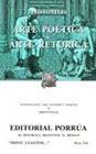 # 715. ARTE POETICA  / ARTE RETORICA