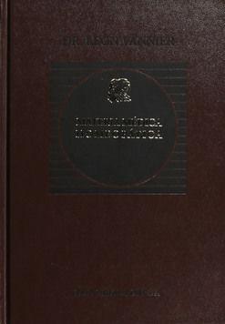 MATERIA MEDICA HOMEOPATICA / 20 ED. / PD.