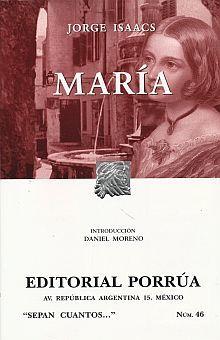# 46. MARIA