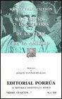 # 230. LOS OFICIOS O LOS DEBERES / DE LA VEJEZ / DE LA AMISTAD