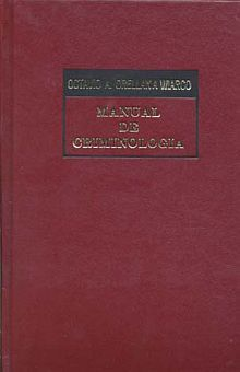 MANUAL DE CRIMINOLOGIA / PD.