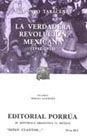 # 611. LA VERDADERA REVOLUCION MEXICANA 1912-1914