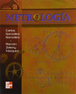 METROLOGIA / 2 ED.