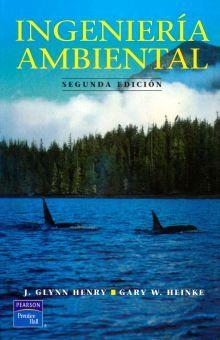 INGENIERIA AMBIENTAL / 2 ED.