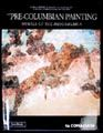 PRE-COLUMBIAN PAINTING, THE