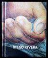 DIEGO RIVERA / PD.