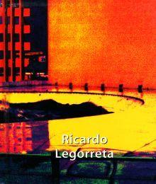 RICARDO LEGORRETA / PD.
