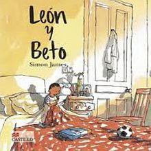 LEON Y BETO