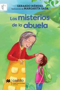 MISTERIOS DE LA ABUELA, LOS