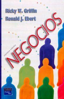 NEGOCIOS / 7 ED.
