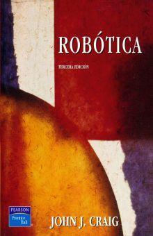 ROBOTICA / 3 ED.