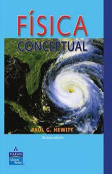 FISICA CONCEPTUAL / 10 ED.