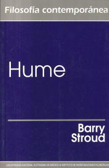 HUME / 2 ED.