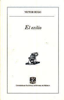 EXILIO, EL