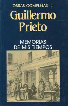 Guillermo prieto obras pdf
