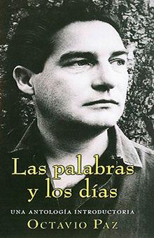 PALABRAS Y LOS DIAS, LAS
