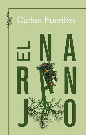 NARANJO, EL