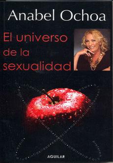 UNIVERSO DE LA SEXUALIDAD, EL