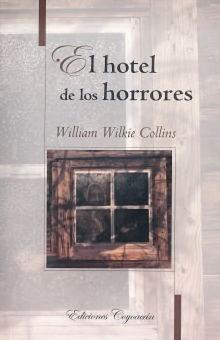 HOTEL DE LOS HORRORES, EL
