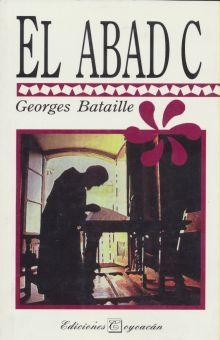 ABAD C, EL