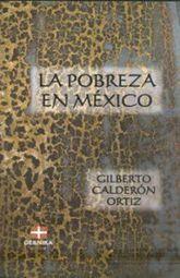 POBREZA EN MEXICO, LA