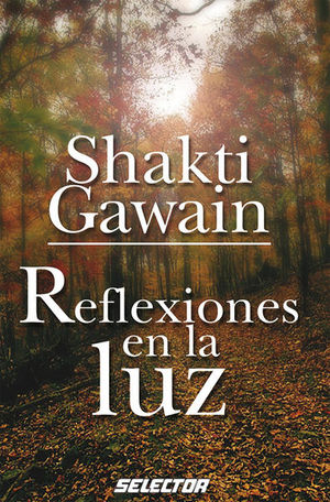 REFLEXIONES EN LA LUZ
