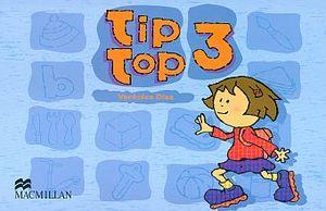 TIP TOP 3