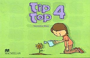 TIP TOP 4