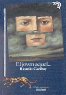 JOVEN AQUEL, EL