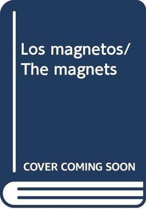 MAGNETOS, LOS