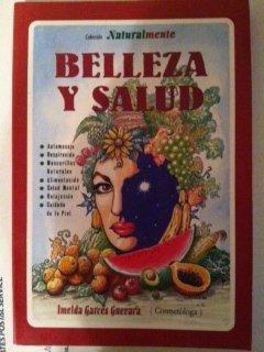 BELLEZA Y SALUD