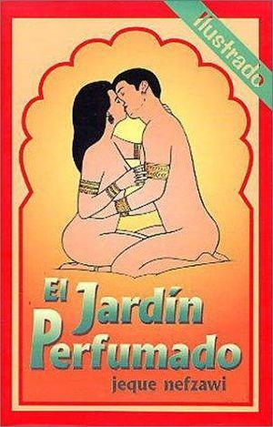 JARDIN PERFUMADO, EL