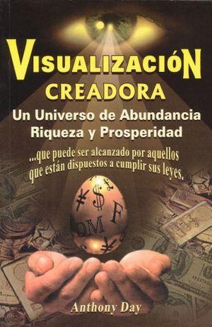 VISUALIZACION CREADORA