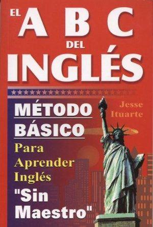 ABC DEL INGLES. METODO BASICO