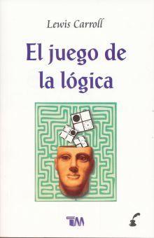 JUEGO DE LOGICA, EL