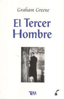TERCER HOMBRE, EL / 2 ED.