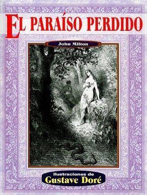 PARAISO PERDIDO, EL