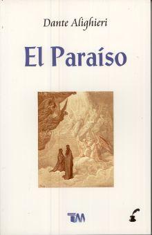 PARAISO, EL