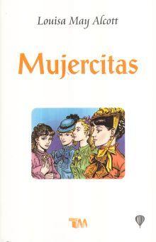 MUJERCITAS / 3 ED.