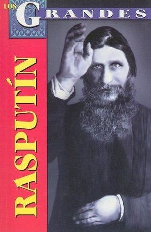 RASPUTIN /  2 ED.