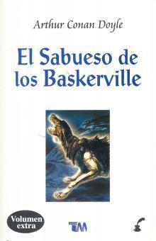 SABUESO DE LOS BASKERVILLE, EL / 4 ED.