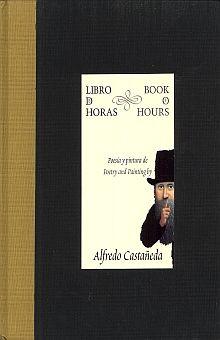 LIBRO DE HORAS / BOOK OF HOURS / PD. (ED. BILINGUE)