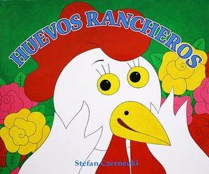 HUEVOS RANCHEROS 2 / ED.