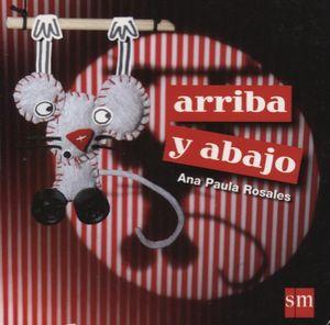 ARRIBA Y ABAJO / PD.