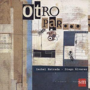 OTRO PAR / PD.