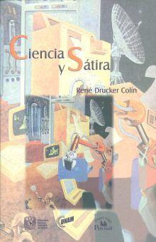 CIENCIA Y SATIRA