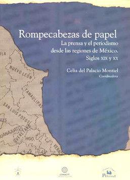 ROMPECABEZAS DE PAPEL