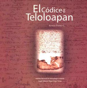 CODICE DE TELOLOAPAN, EL