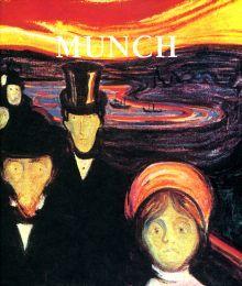 MUNCH / PD.